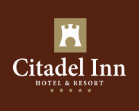 Готель «CITADEL INN» HOTEL & RESORT 5* ()